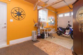 Photo 26: 3737 Cornus Crt in : La Happy Valley House for sale (Langford)  : MLS®# 874274