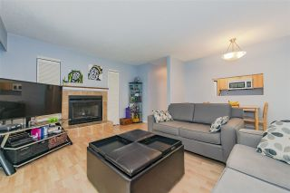 Main Photo: 107 225 MOWAT Street in New Westminster: Uptown NW Condo for sale : MLS®# R2591029