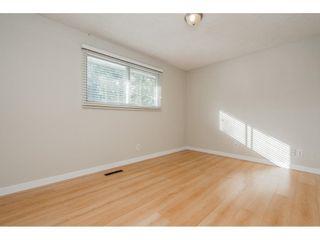 Photo 16: 45231 OLIVER Crescent in Chilliwack: Sardis West Vedder Rd House for sale (Sardis)  : MLS®# R2582059