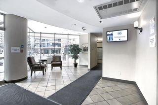 Photo 48: 1801 1078 6 Avenue SW in Calgary: Downtown West End Apartment for sale : MLS®# A1066413