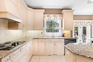 Photo 19: 2254 West Taylor Boulevard in Winnipeg: Tuxedo Residential for sale (1E)  : MLS®# 202124565