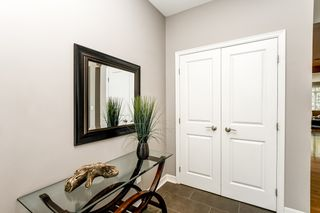 Photo 4: 506 Edison Avenue in Ottawa: McKellar Park/Highland House for sale (Westboro)  : MLS®# 1258353
