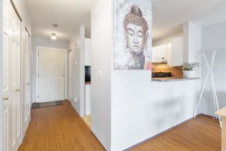 """Photo 16: 318 8611 GENERAL CURRIE Road in Richmond: Brighouse South Condo for sale in """"SPRINGATE"""" : MLS®# R2582729"""