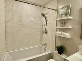 Photo 6: 302 904 Hillside Ave in : Vi Hillside Condo for sale (Victoria)  : MLS®# 860603