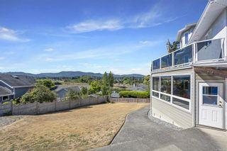 Photo 39: 2269 Murison Pl in : Du East Duncan House for sale (Duncan)  : MLS®# 885043