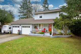 Photo 52: 641 Totem Cres in : CV Comox (Town of) House for sale (Comox Valley)  : MLS®# 863518
