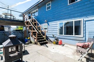 Photo 26: 3000 Glen Eagle Cres in : Na Departure Bay House for sale (Nanaimo)  : MLS®# 879714