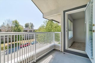 """Photo 16: 302 15272 20 Avenue in Surrey: King George Corridor Condo for sale in """"WINDSOR COURT"""" (South Surrey White Rock)  : MLS®# R2602233"""