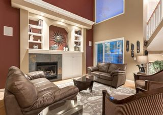 Photo 6: 35 VALLEY CREEK Bay NW in Calgary: Valley Ridge Detached for sale : MLS®# A1119057