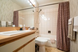 """Photo 22: 9 2296 W 39TH Avenue in Vancouver: Kerrisdale Condo for sale in """"KERRISDALE CREST"""" (Vancouver West)  : MLS®# R2620694"""