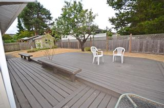 Photo 15: 6279 Blueback Rd in : Na North Nanaimo House for sale (Nanaimo)  : MLS®# 882291