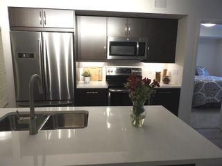 Photo 6: 126 670 Hugo Street South in Winnipeg: Lord Roberts Condominium for sale (1Aw)  : MLS®# 202105027