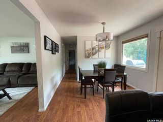 Photo 15: 611 15th Street in Humboldt: Residential for sale : MLS®# SK864157