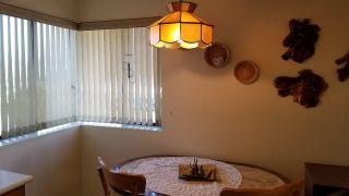 Photo 8: 11681 WARESLEY Street in Maple Ridge: Southwest Maple Ridge House for sale : MLS®# R2558900