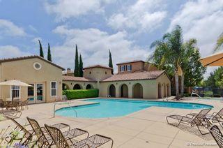 Photo 19: TORREY HIGHLANDS Townhouse for sale : 2 bedrooms : 7720 Via Rossi #5 in San Diego