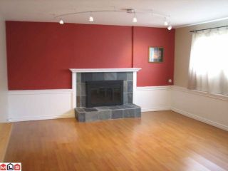Photo 7: 8247 WADHAM DR in : Nordel House for sale : MLS®# F1216673