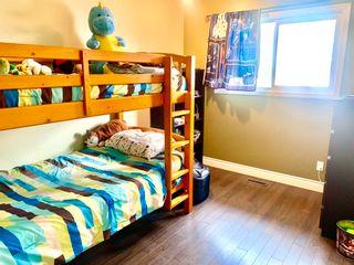 Photo 21: 124 Birch Crescent: Wetaskiwin House for sale : MLS®# E4256808