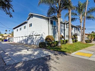 Photo 22: UNIVERSITY HEIGHTS Condo for sale : 2 bedrooms : 2230 MONROE AVE #1 in SAN DIEGO