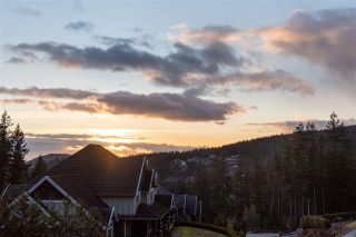 Photo 37: 759 SUNSET Ridge in Port Moody: Anmore House for sale : MLS®# R2553024