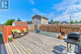 Photo 25: 41 Dunns Hill Road in Conception Bay South: House for sale : MLS®# 1236449