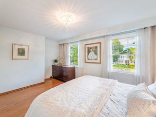 Photo 24: 6 Earswick Dr in Toronto: Guildwood Freehold for sale (Toronto E08)  : MLS®# E5351452