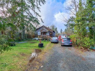 Photo 32: 2261 East Wellington Rd in NANAIMO: Na South Jingle Pot House for sale (Nanaimo)  : MLS®# 832562