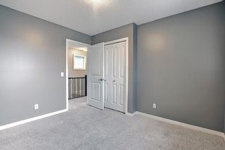 Photo 40: 6 Redstone Manor NE in Calgary: Redstone Detached for sale : MLS®# A1106448