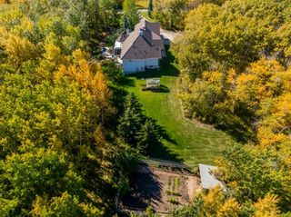 Photo 4: 31094 Woodland Heights in Rural Rocky View County: Rural Rocky View MD Detached for sale : MLS®# A1149775