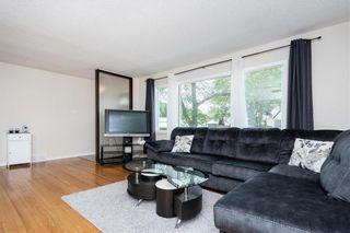 Photo 3: 136 Edward Avenue West in Winnipeg: West Transcona Residential for sale (3L)  : MLS®# 202119487