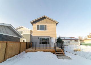 Photo 45: 15005 60 Street in Edmonton: Zone 02 House for sale : MLS®# E4238554