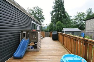 """Photo 13: 146 10221 WILSON Street in Mission: Mission BC Manufactured Home for sale in """"TRIPLE CREEK ESTATES"""" : MLS®# R2599300"""