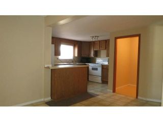 Photo 14: 19 Sunburst Crescent in WINNIPEG: St Vital Residential for sale (South East Winnipeg)  : MLS®# 1214223