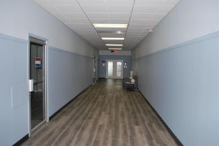 Photo 3: #J 171 Shuswap Street, NW in Salmon Arm: Office for lease : MLS®# 10197926