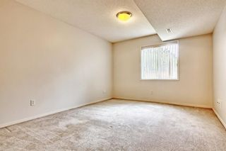 Photo 23: 14 SIGNAL HILL Lane SW in Calgary: Signal Hill Semi Detached for sale : MLS®# A1034510