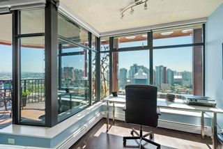"Photo 13: 2806 128 W CORDOVA Street in Vancouver: Downtown VW Condo for sale in ""Woodwards"" (Vancouver West)  : MLS®# R2563386"