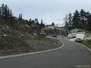 Photo 1: 316 Selica Rd in VICTORIA: La Mill Hill Land for sale (Langford)  : MLS®# 724265