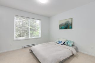"""Photo 16: 120 15268 28 Avenue in Surrey: Sunnyside Park Surrey Townhouse for sale in """"OLD SCHOOL"""" (South Surrey White Rock)  : MLS®# R2615554"""