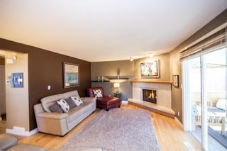 Photo 12: 18 Barbara Crescent in Winnipeg: Residential for sale (1G)  : MLS®# 202009695