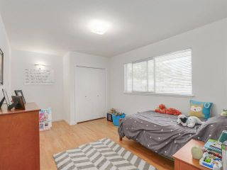 Photo 11: : White Rock House for rent (South Surrey White Rock)