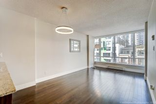 Photo 20: 505 1088 Richards Street: Condo for sale