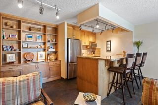 Photo 9: 601 718 12 Avenue SW in Calgary: Beltline Apartment for sale : MLS®# A1123779