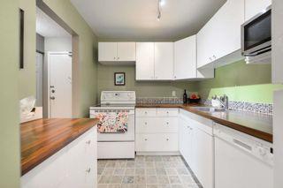 Photo 5: 4041 TUDOR Glen: St. Albert Condo for sale : MLS®# E4257399
