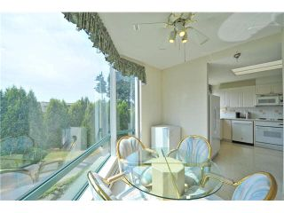"""Photo 9: 303 1705 MARTIN Drive in Surrey: Sunnyside Park Surrey Condo for sale in """"SOUTHWYND"""" (South Surrey White Rock)  : MLS®# F1420126"""