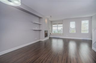 """Photo 6: 14 3431 GALLOWAY Avenue in Coquitlam: Burke Mountain Townhouse for sale in """"NORTHBROOK"""" : MLS®# R2501809"""