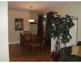 Photo 4: 455 HORTON Avenue West in WINNIPEG: Transcona Residential for sale (North East Winnipeg)  : MLS®# 2809840