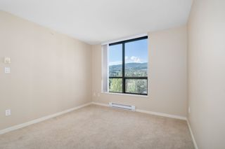 """Photo 16: 907 1185 THE HIGH Street in Coquitlam: North Coquitlam Condo for sale in """"THE CLAREMONT"""" : MLS®# R2615741"""