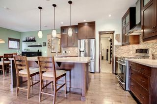 Photo 7: 68 Chaparral Valley Terrace SE in Calgary: Chaparral Detached for sale : MLS®# A1152687
