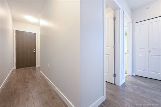 """Photo 8: 1005 3281 E KENT AVENUE NORTH in Vancouver: South Marine Condo for sale in """"RHYTHM BY PARAGON"""" (Vancouver East)  : MLS®# R2529786"""