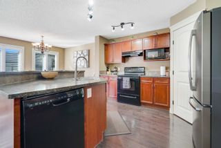 Photo 6: 5 Hickory Trail: Spruce Grove House for sale : MLS®# E4264680