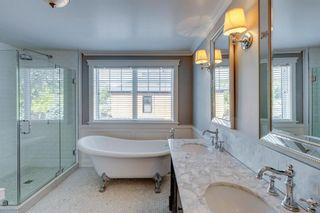 Photo 29: 429 8A Street NE in Calgary: Bridgeland/Riverside Detached for sale : MLS®# A1146319